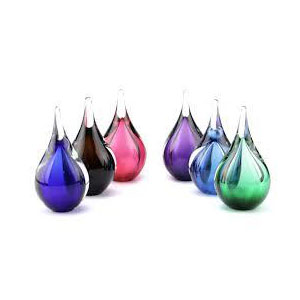 Glasproducten3